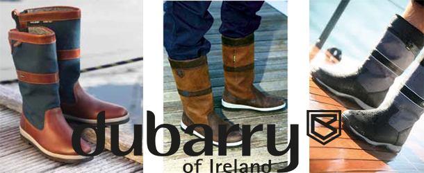 dubarry banner 11