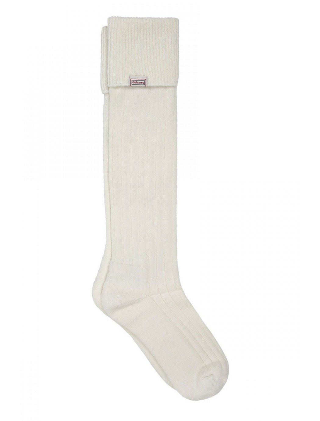 alpaca-socks-headwear-scaves-cream
