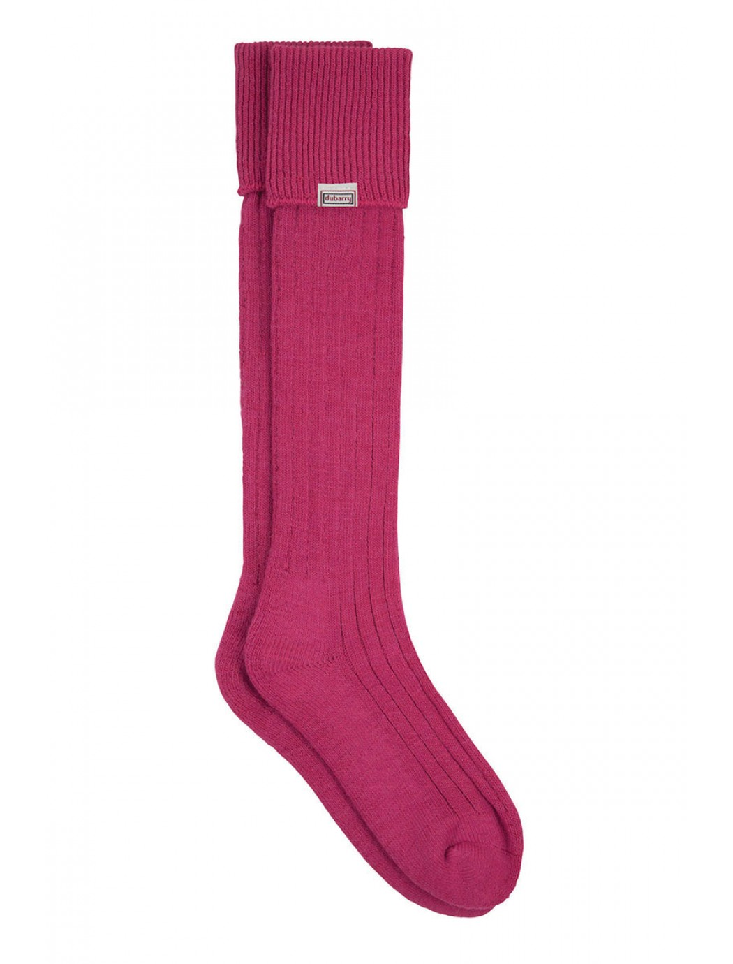 alpaca-socks-headwear-scaves-pink