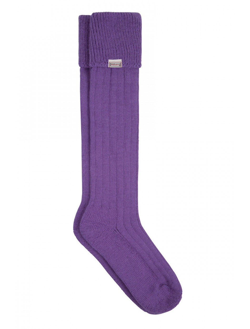 alpaca-socks-headwear-scaves-purple