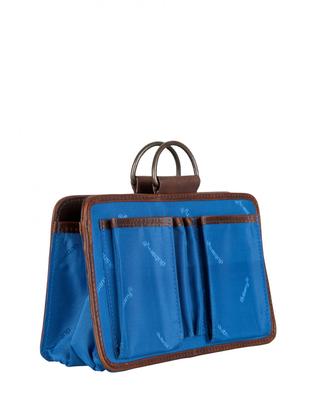athenry-bag-organiser-dubarry-1