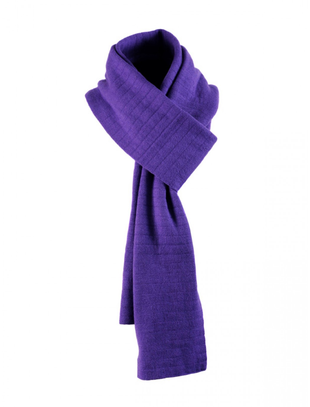 beech-scarf-purple