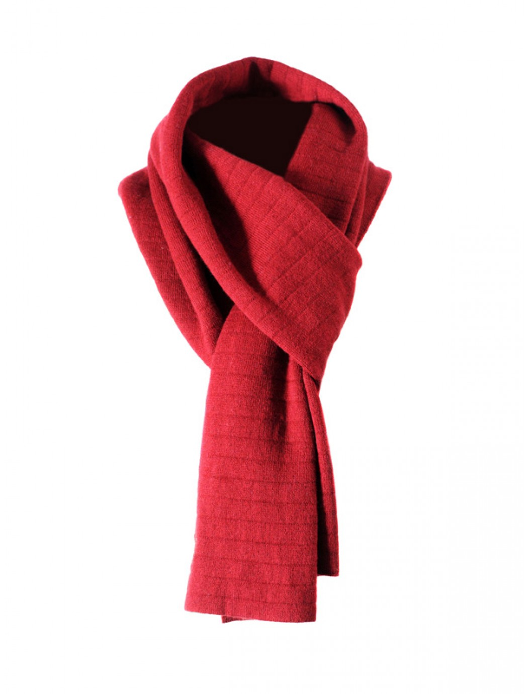 beech-scarf-red
