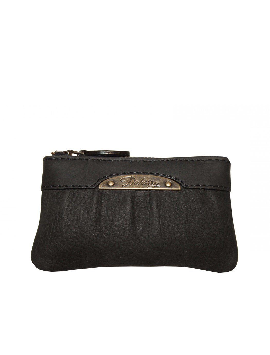 blarney-small-gifts-black 3