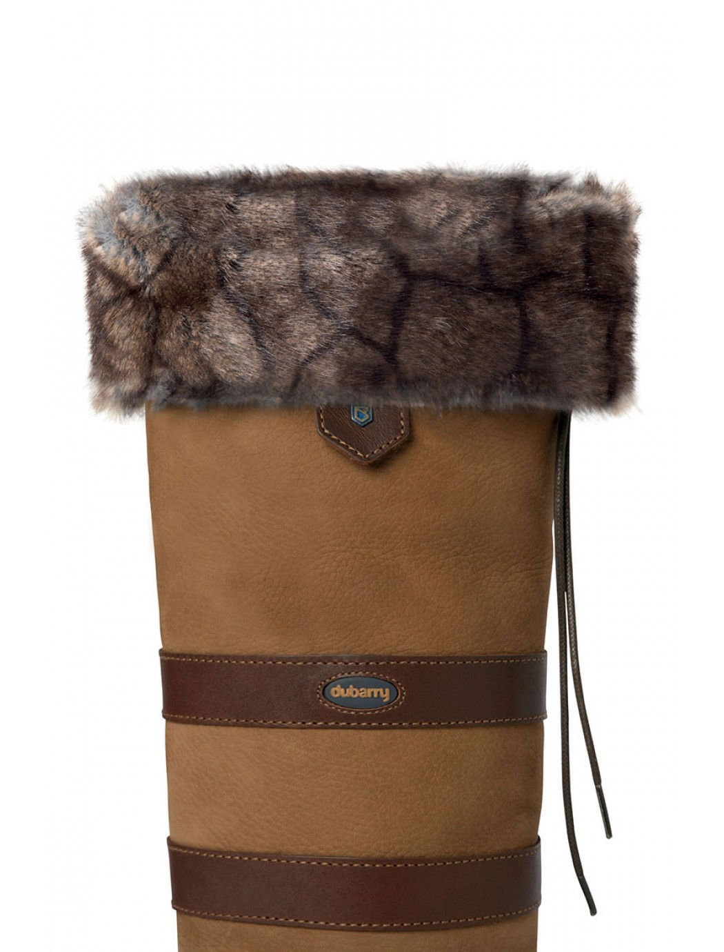 boot-liner-socks-headwear-scaves-elk 1