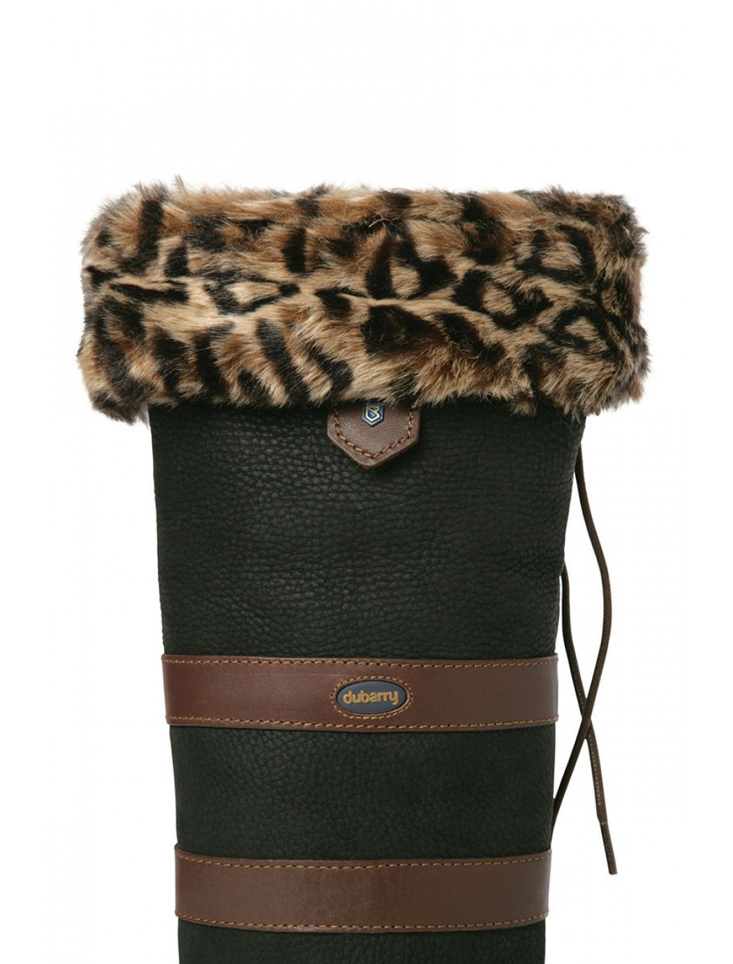 boot-liner-socks-headwear-scaves-leopard