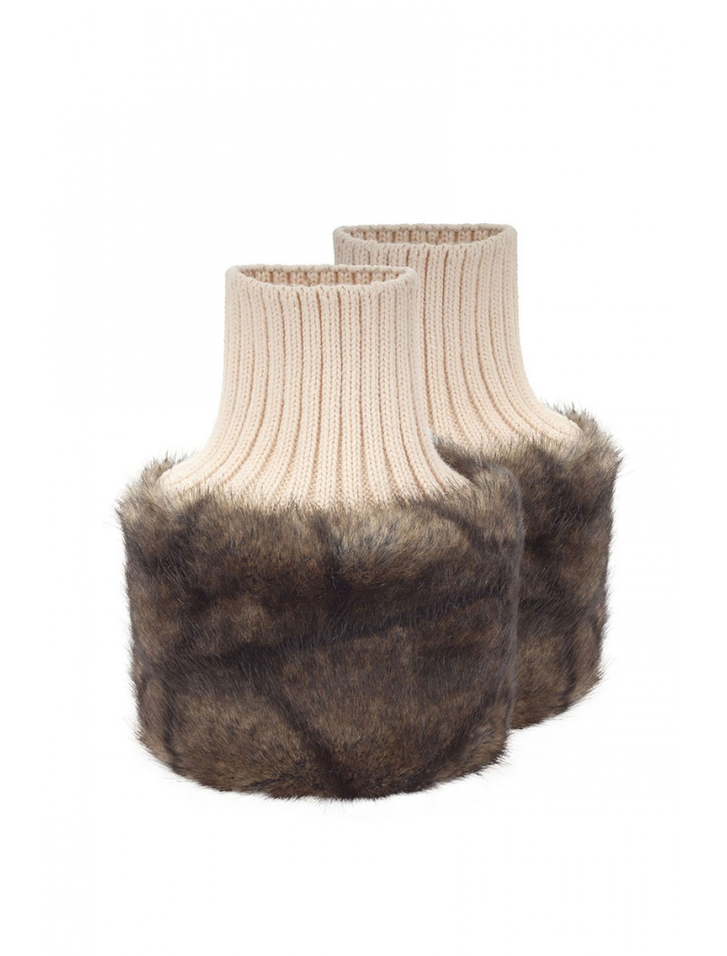 carton-socks-headwear-scaves-elk-pair
