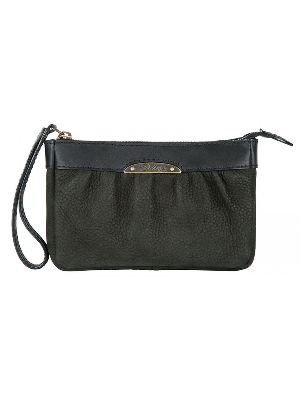 dumdrum-small-gifts-black 1