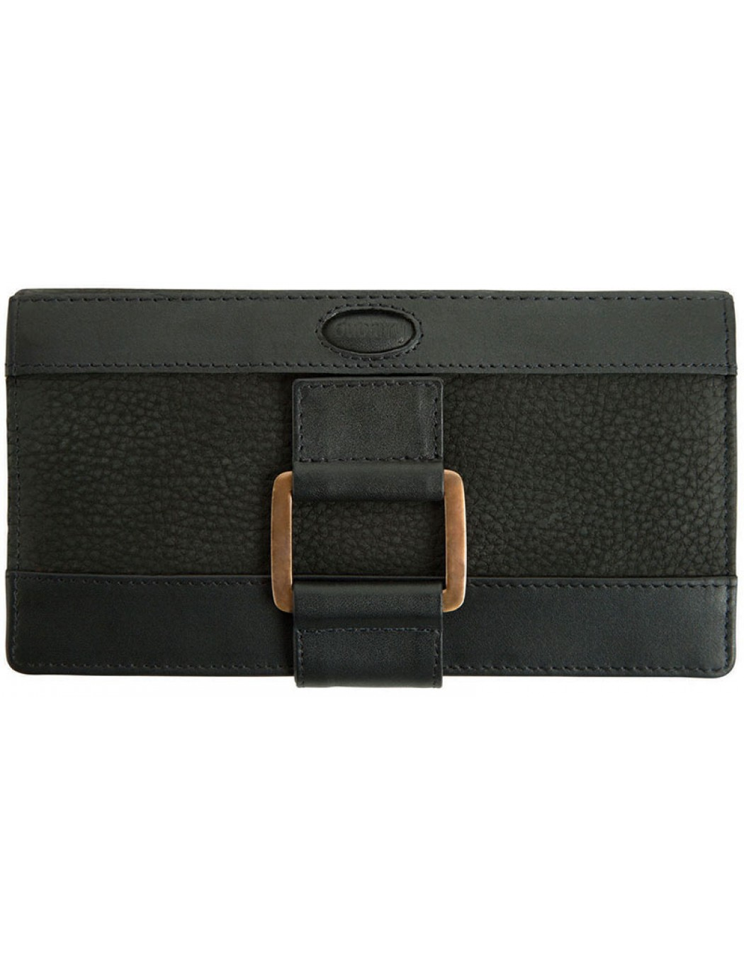 dunbrody-small-gifts-black