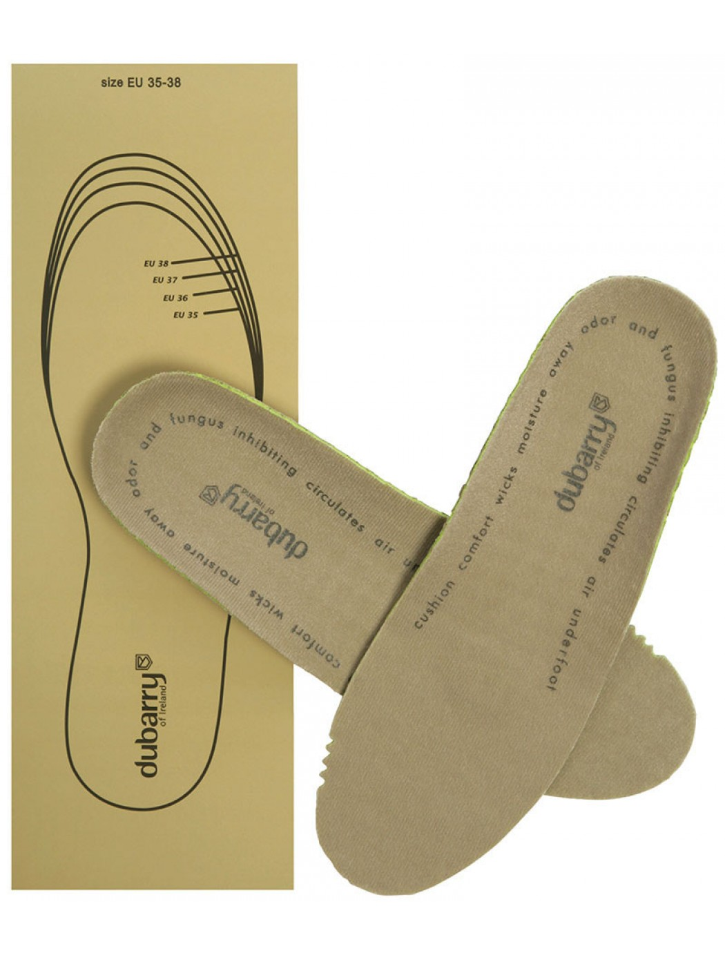 footbed-footwear-accessories