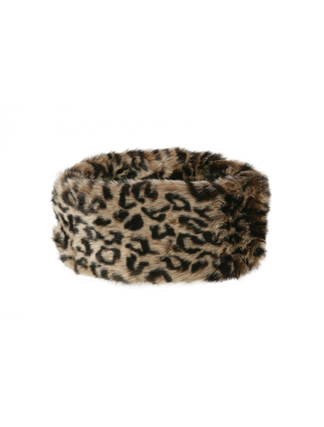 headband-socks-headwear-scaves-leopard