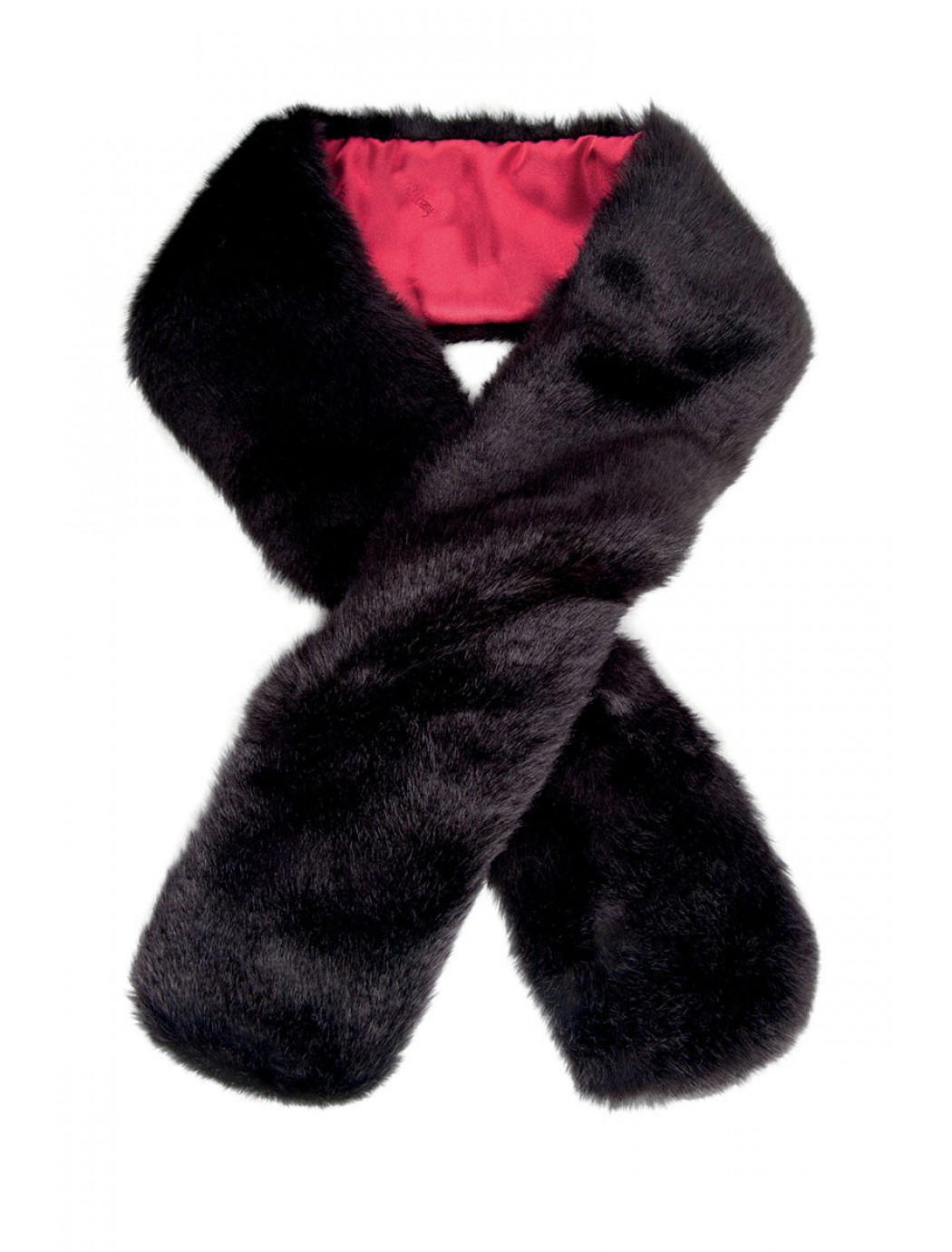 scarf-socks-headwear-scaves-black