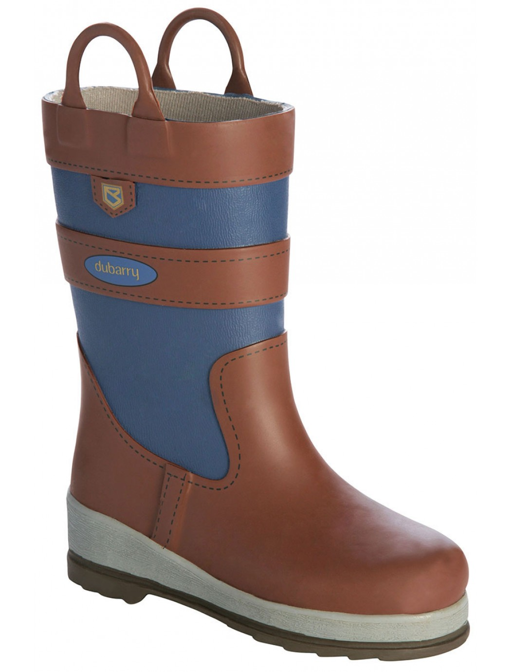 pond-kids-brown-navy