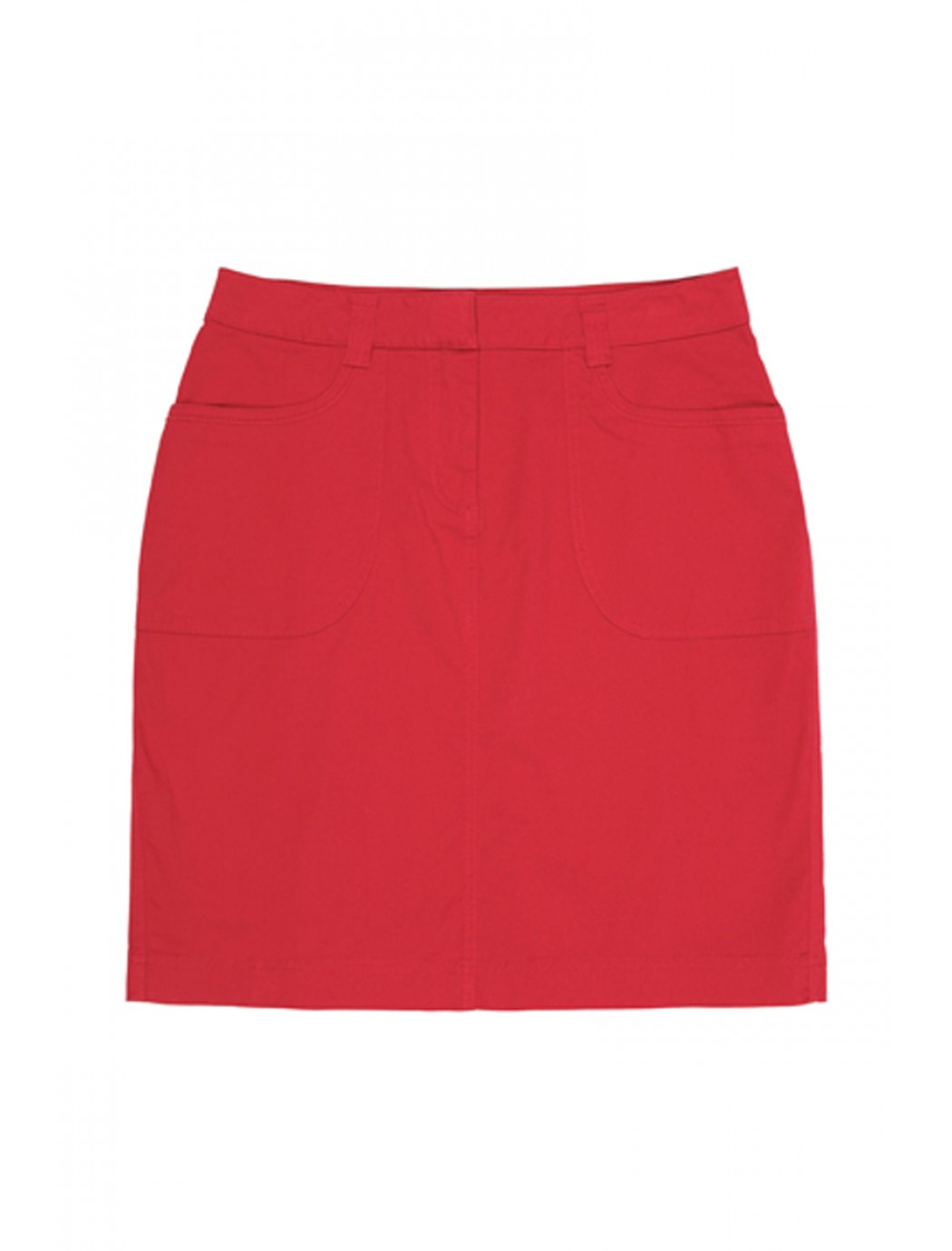 fennel-womens-cottons-red