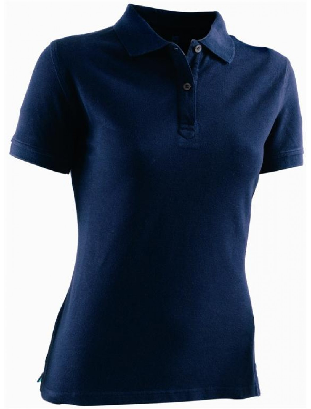 riviera-polo-navy large  1