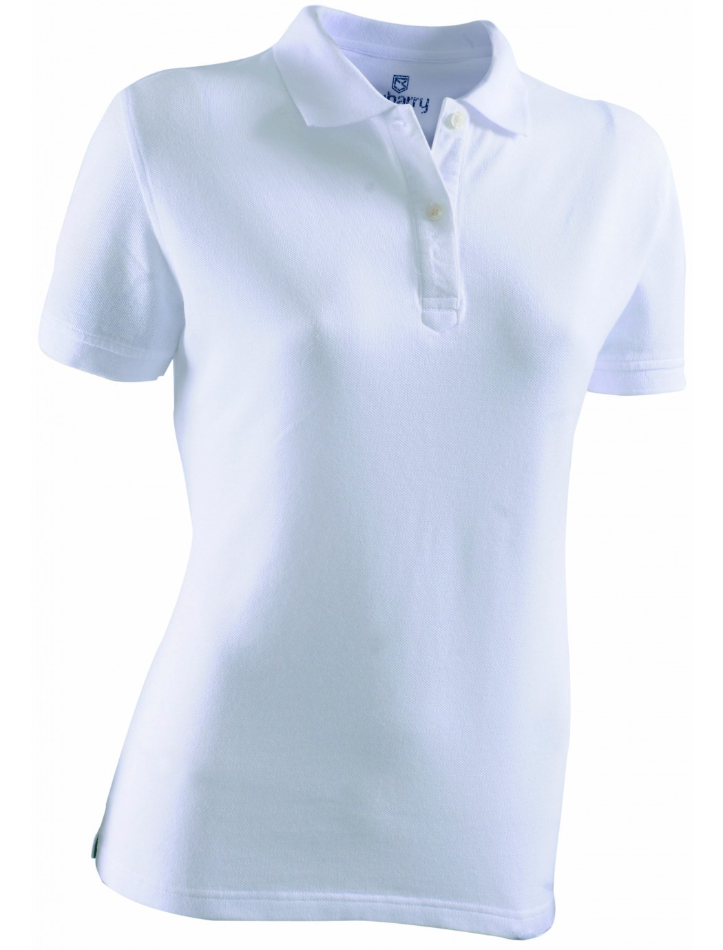 riviera-polo-white 1