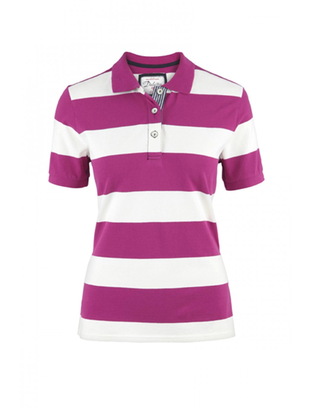 roundstone-womens-polos-wildberry-oyster 2