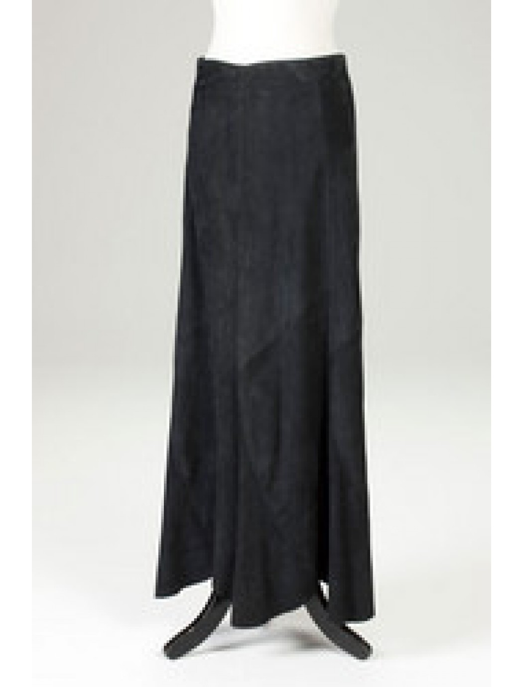 suede-skirt-charcoal