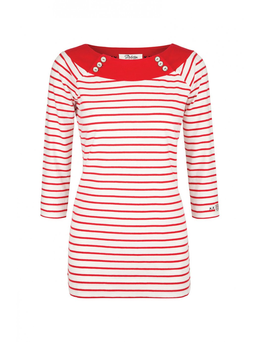 tuskar-womens-knits-cottons-red-sail-white