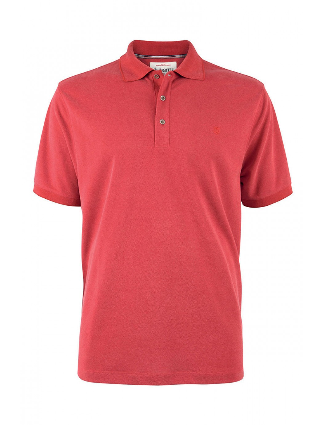 abbeyglen-mens-knits-cottons-red