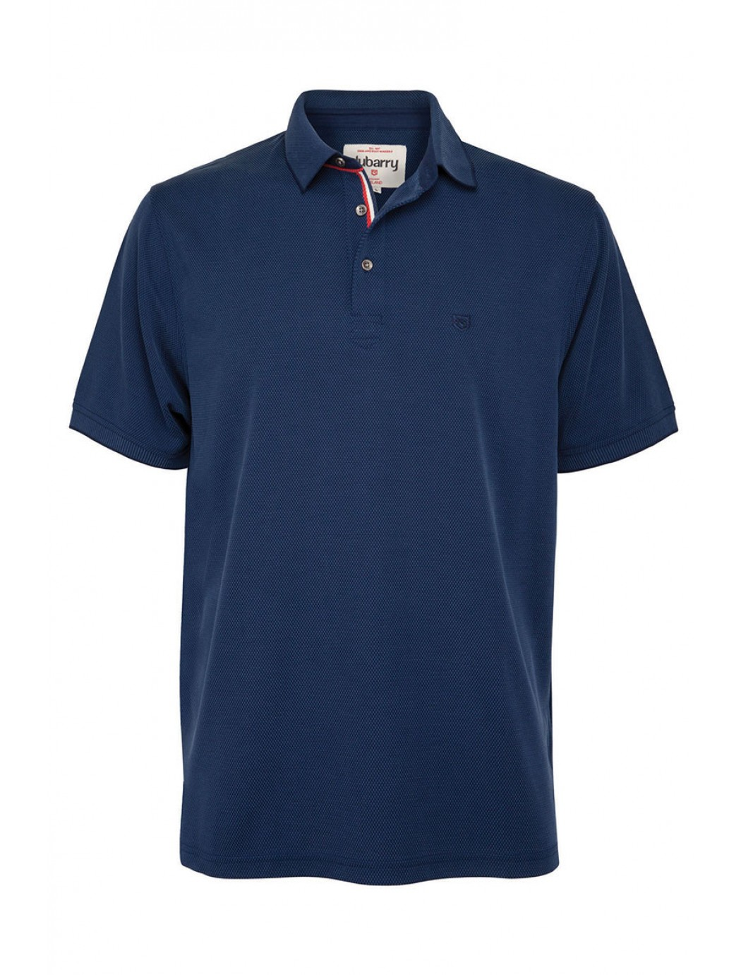 cyprus-mens-knits-cottons-navy 1