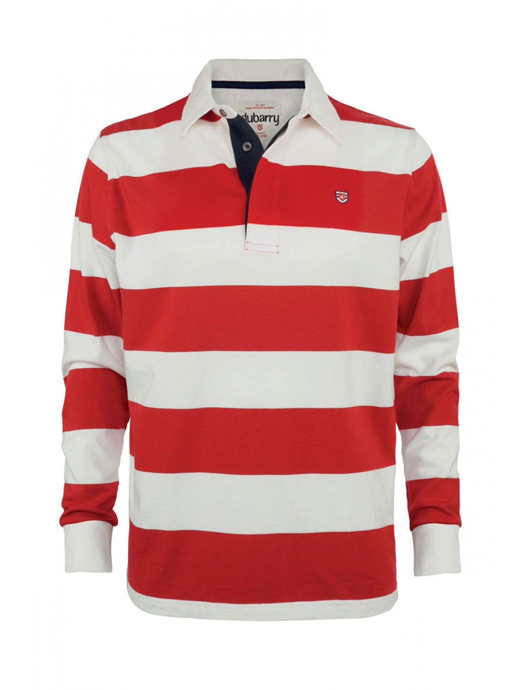 ennell-mens-knits-cottons-red-sail-white