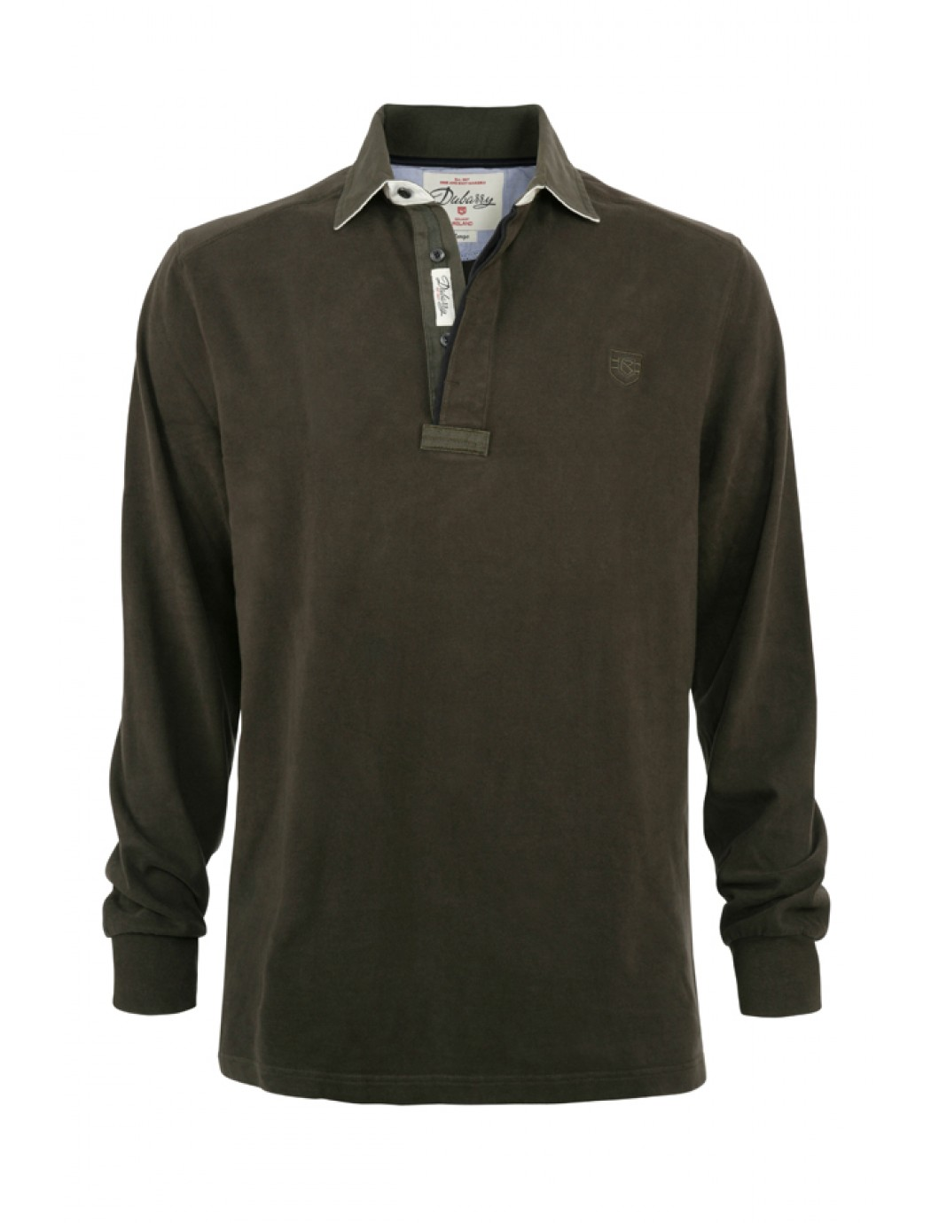 key-rugby-shirt-verdigris-dubarry-1 1