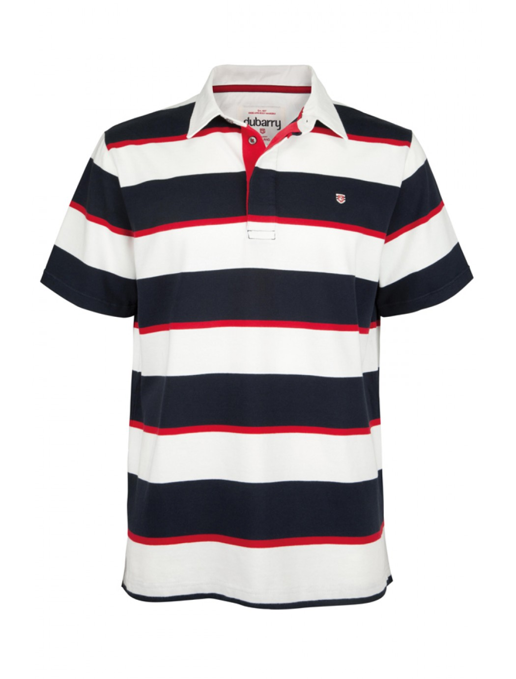 newbridgel-mens-rugby-navy-red-sailwhite-1 4