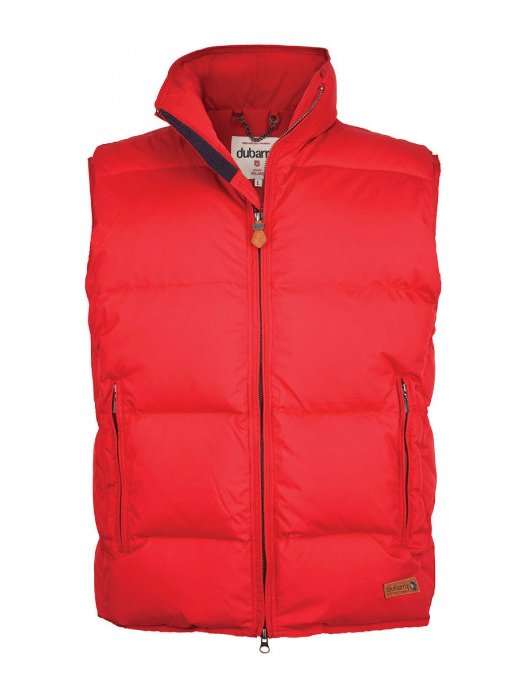 arklow-mens-jackets-red