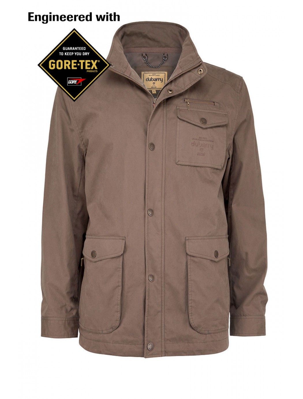 bantry-mens-jackets-loden