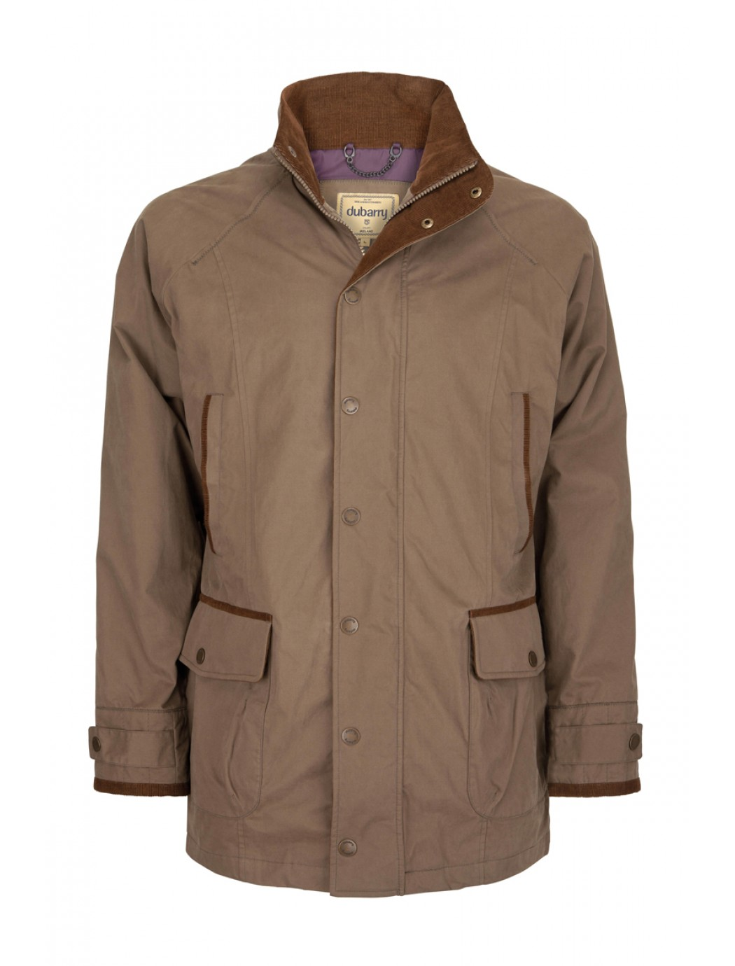 connell-jacket-loden-dubarry-1 1 2