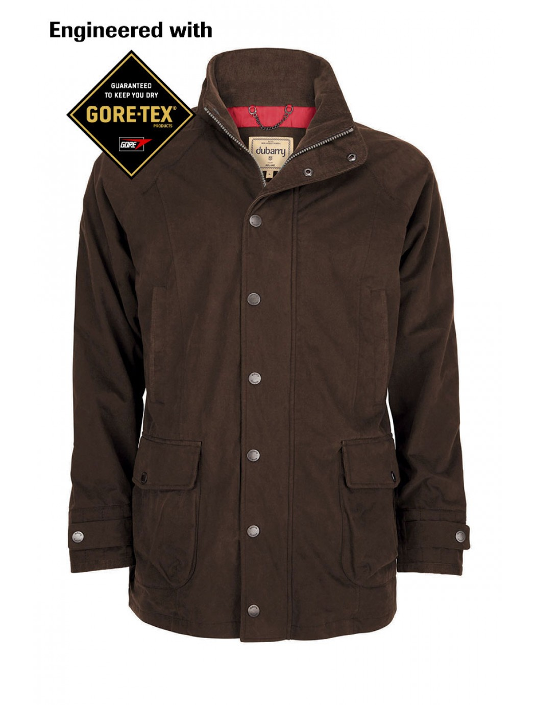 connell-mens-jackets-chocolate 1