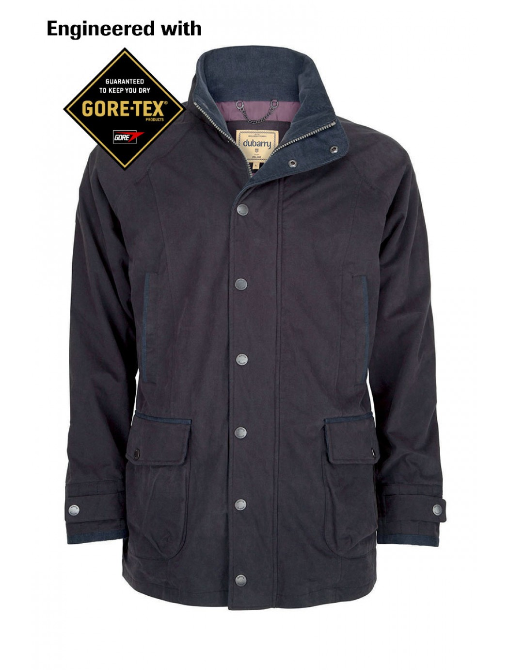 connell-mens-jackets-navy