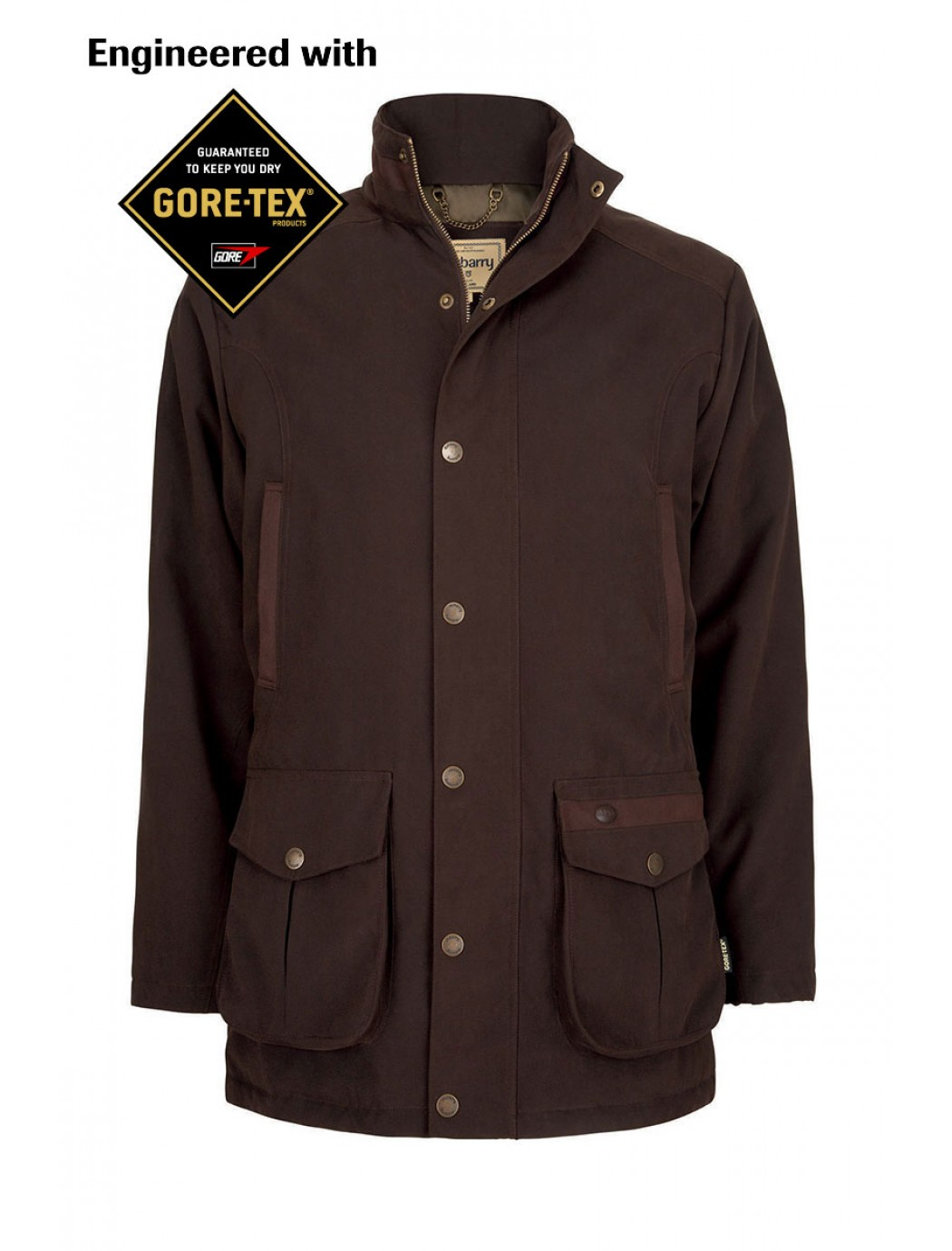 deane-mens-jackets-chocolate