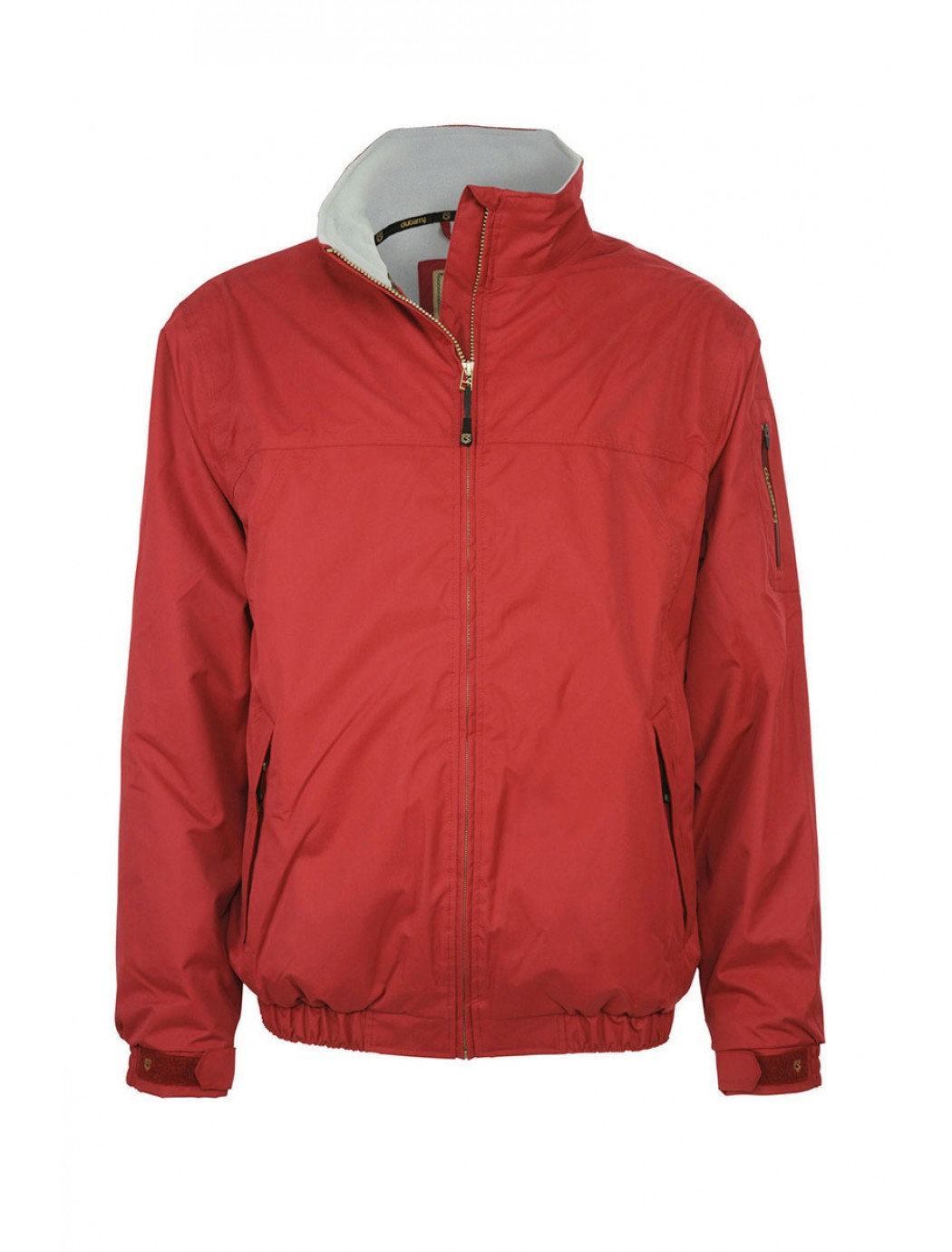 storm-mens-jackets-flag-red-grey