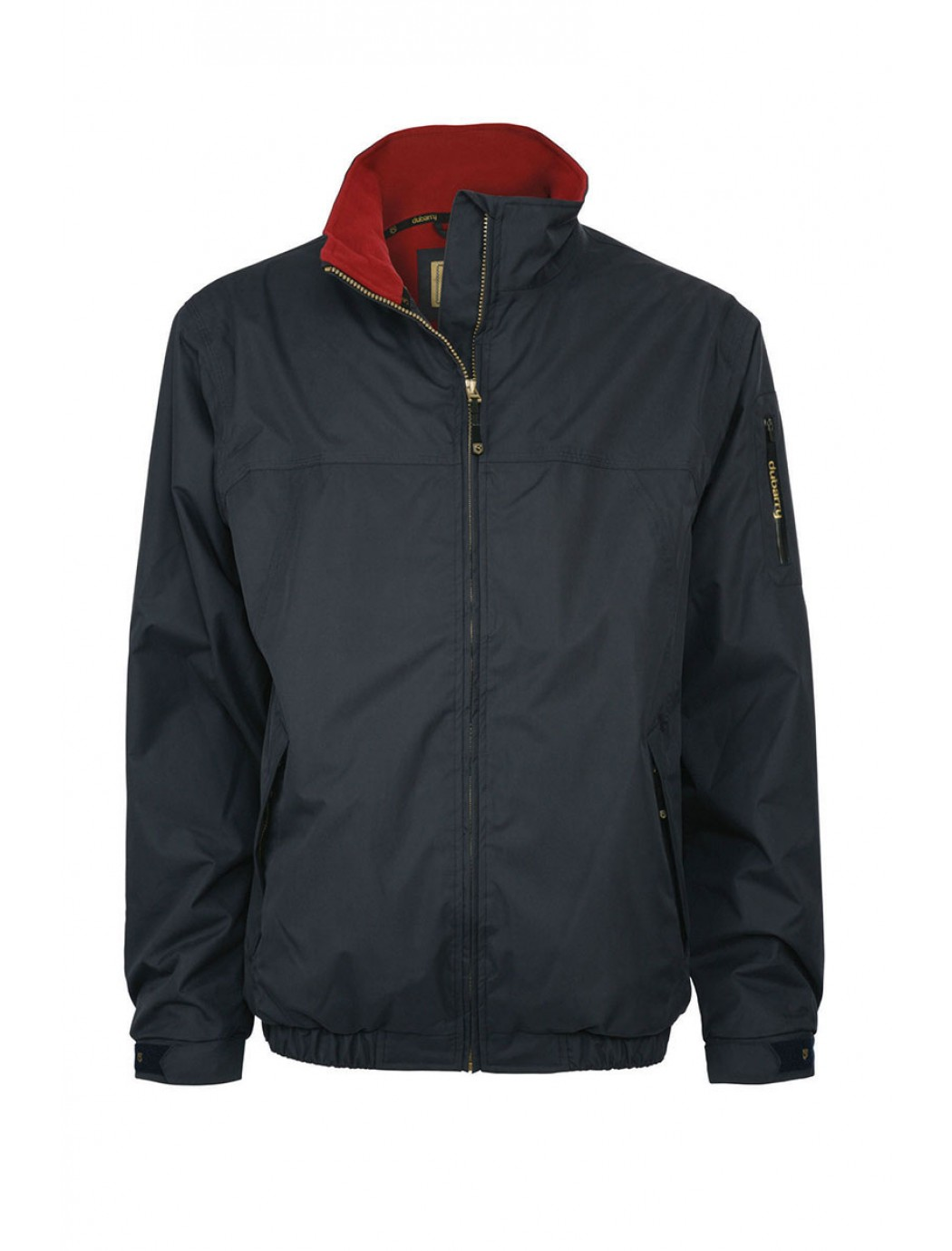 storm-mens-jackets-navy-flag-red