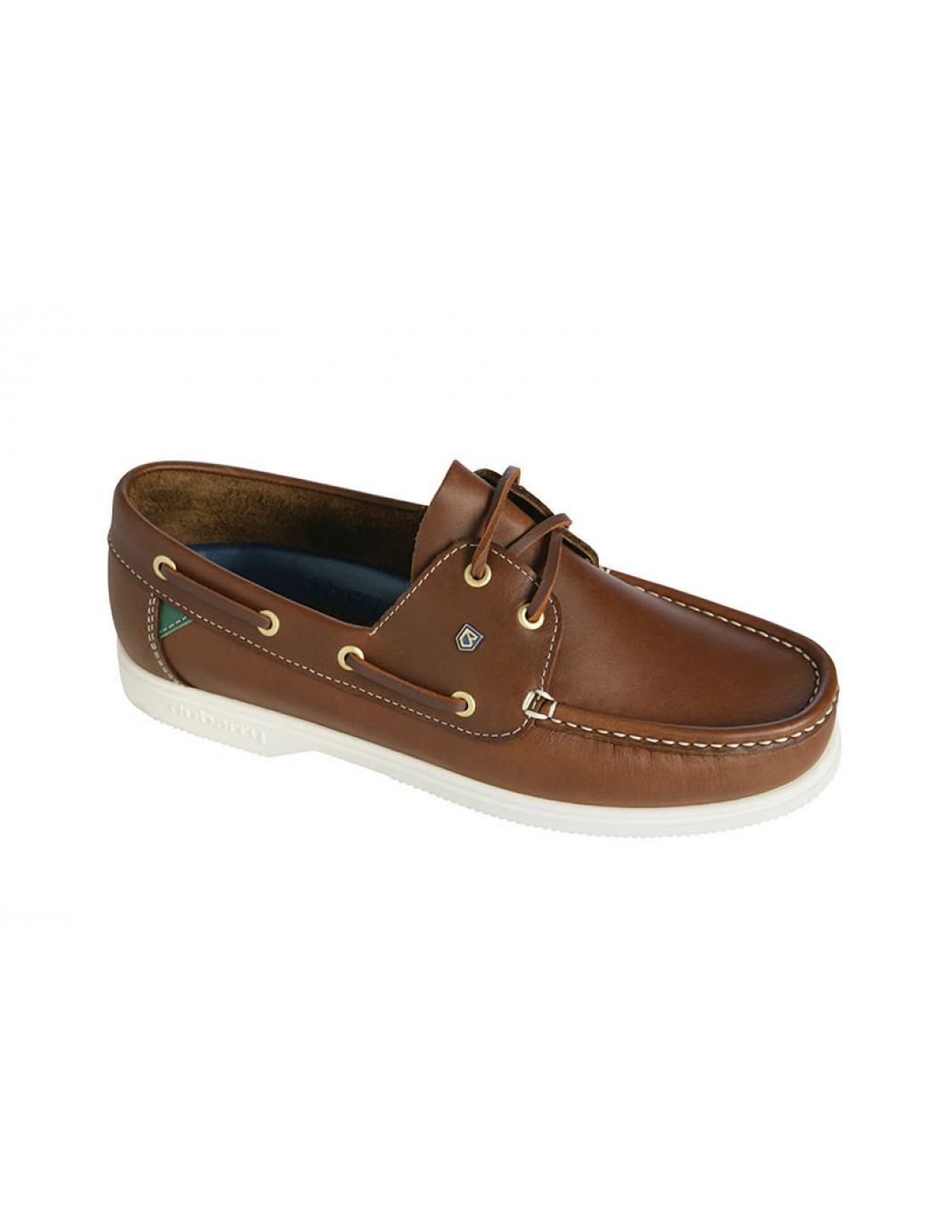 admirals-mens-decks-brown