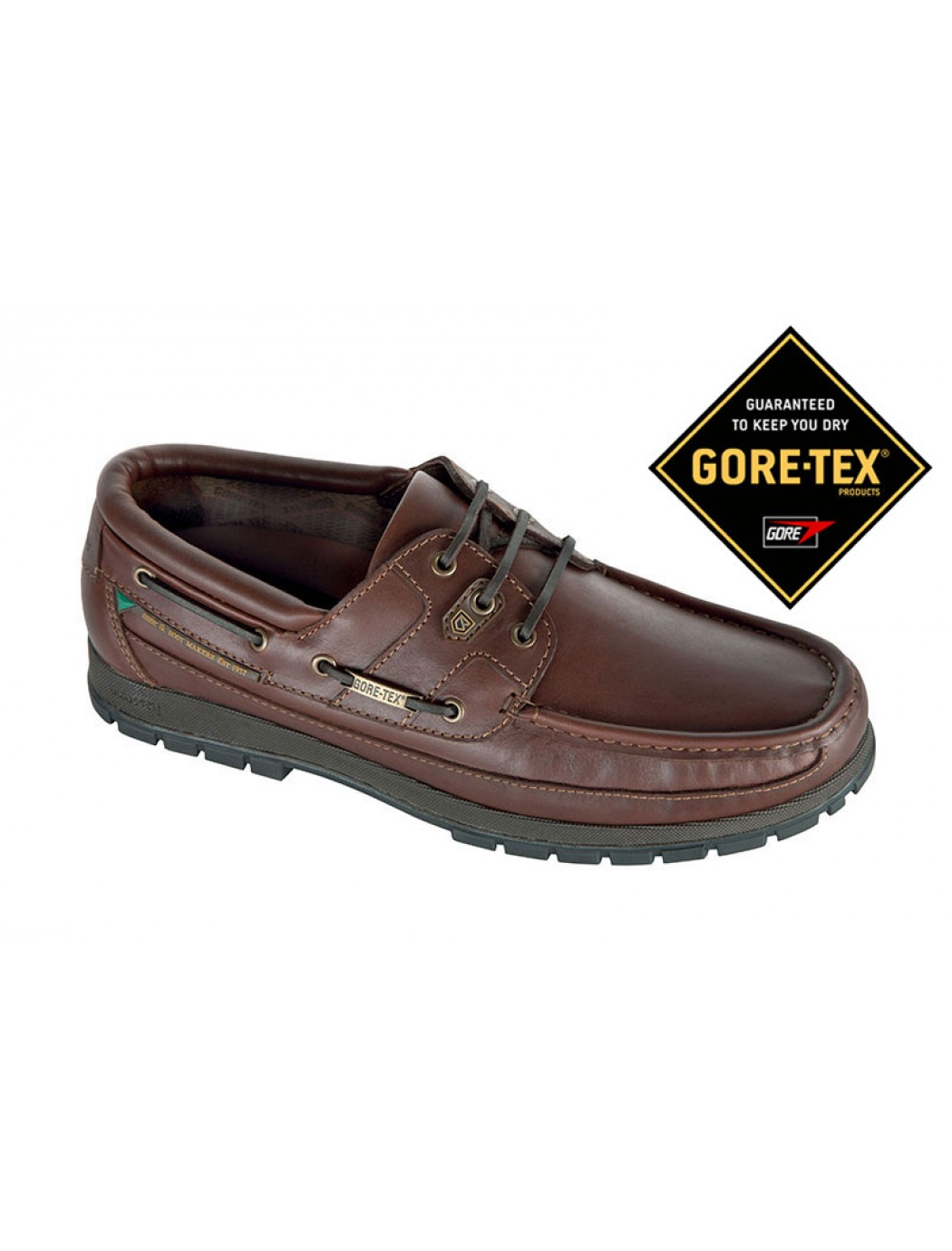 armagh-mens-decks-chestnut
