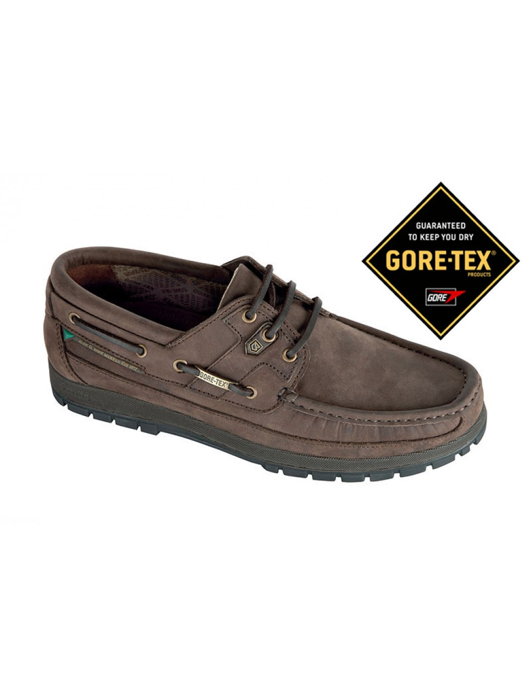 armagh-mens-decks-donkey-brown