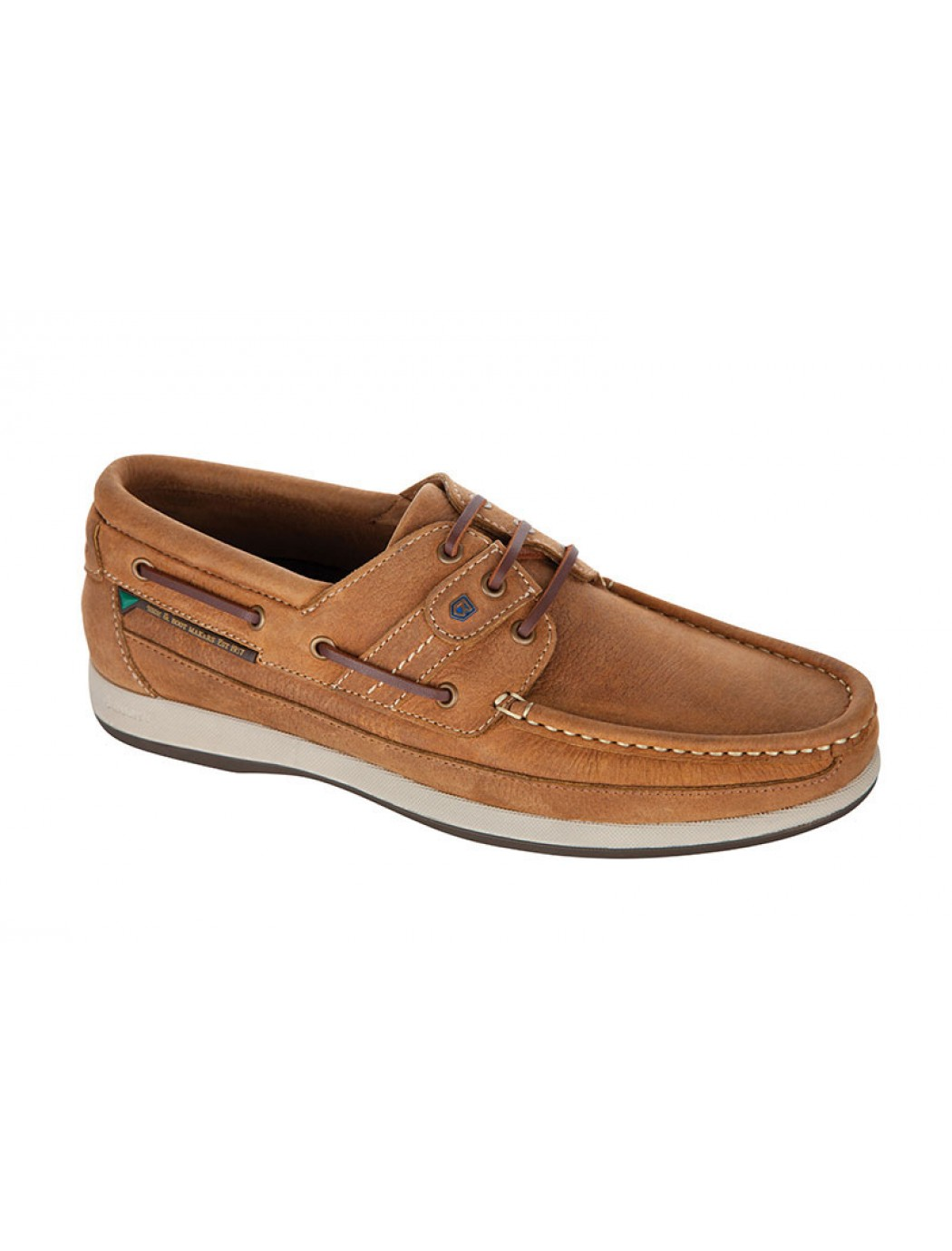 atlantic-mens-decks-brown
