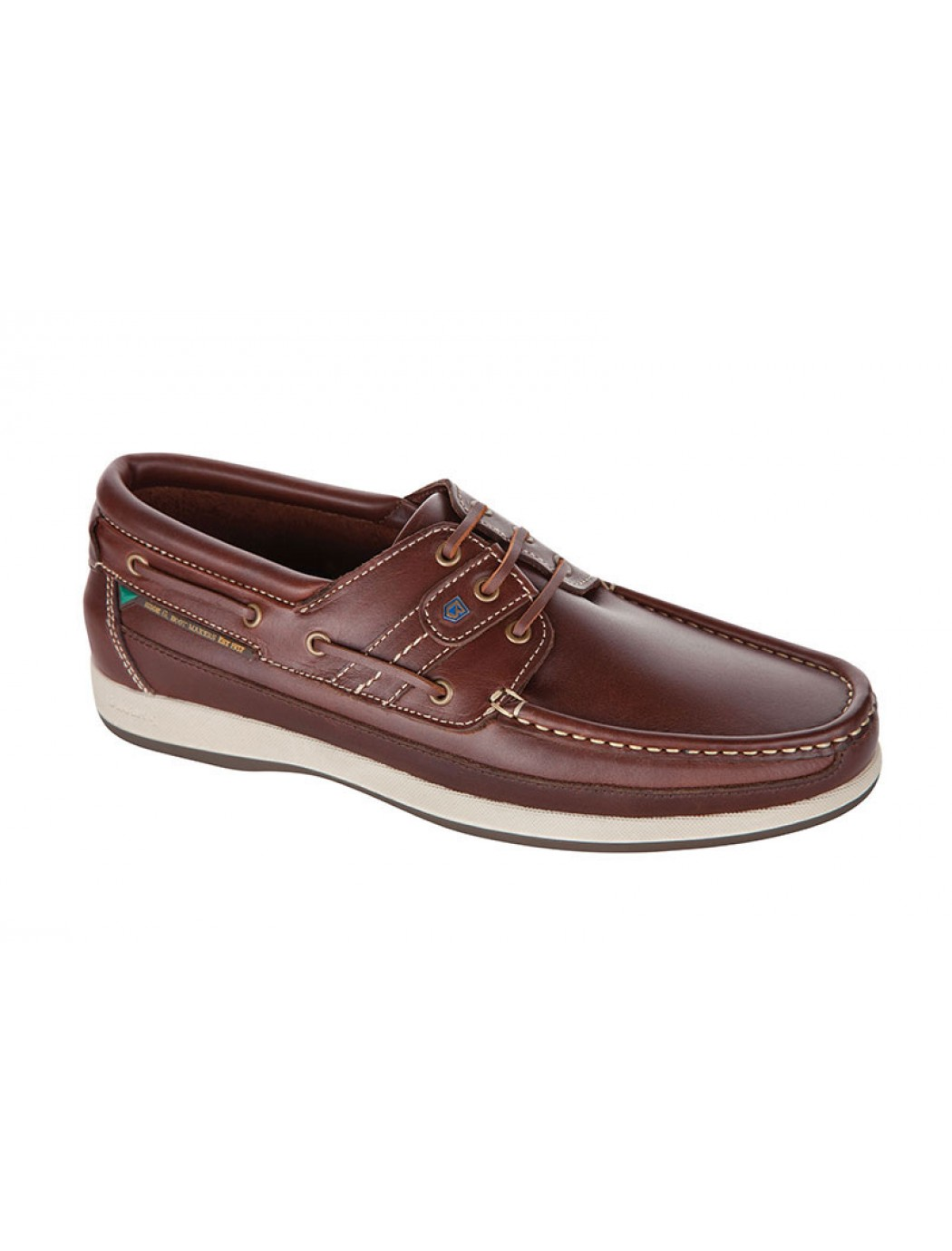 atlantic-mens-decks-chestnut 1