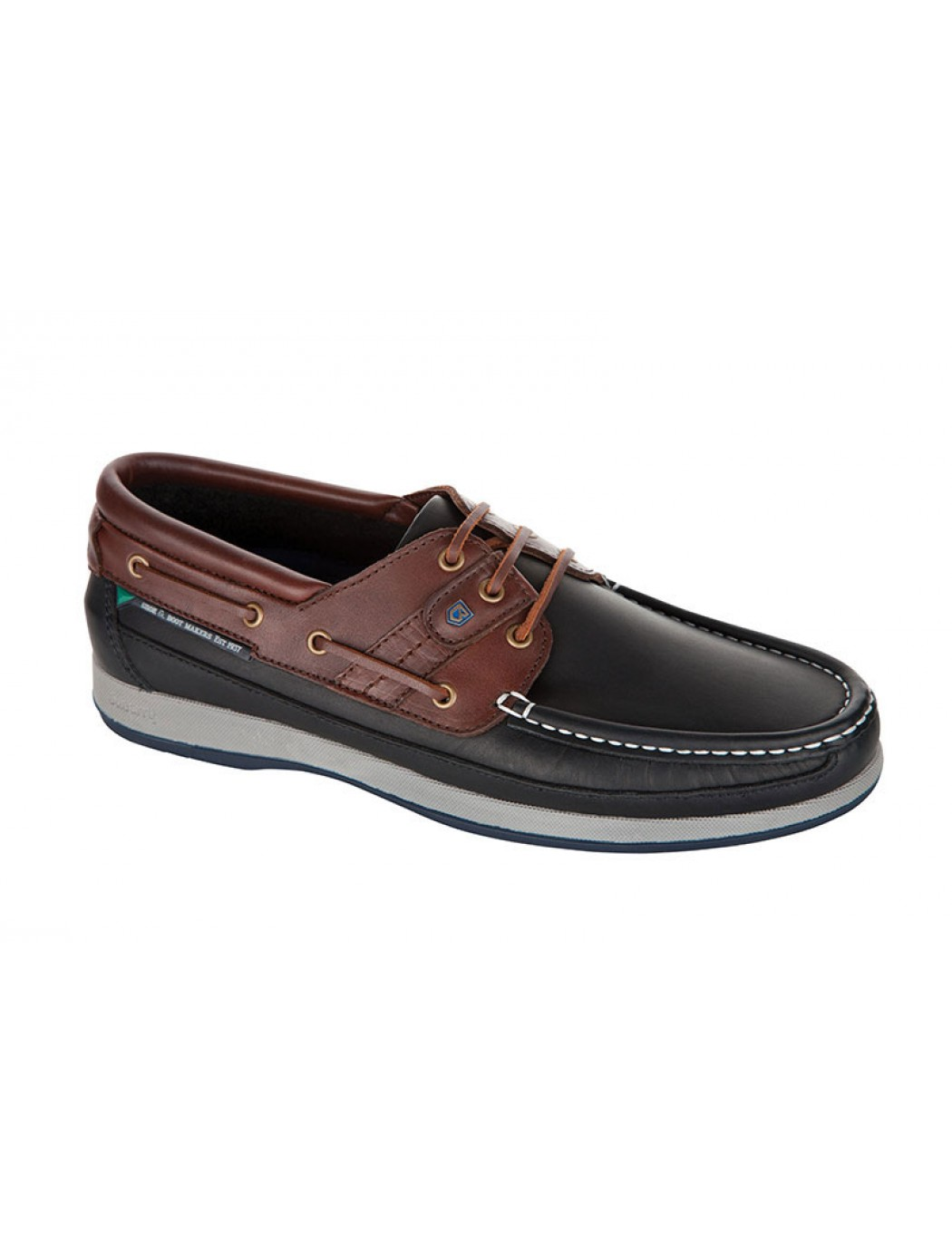 atlantic-mens-decks-navy-mahogandy 1