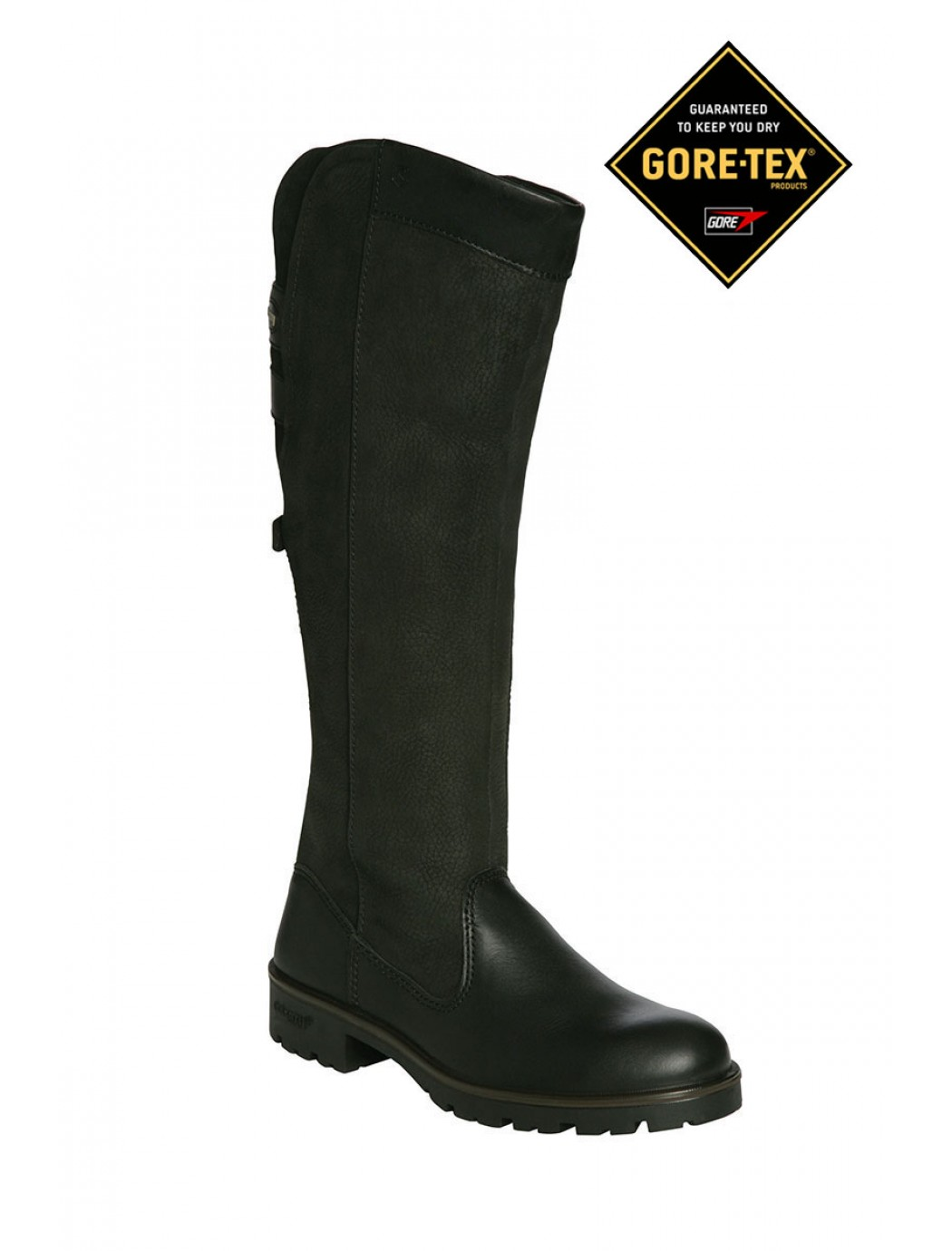 clare-country-boots-black 1