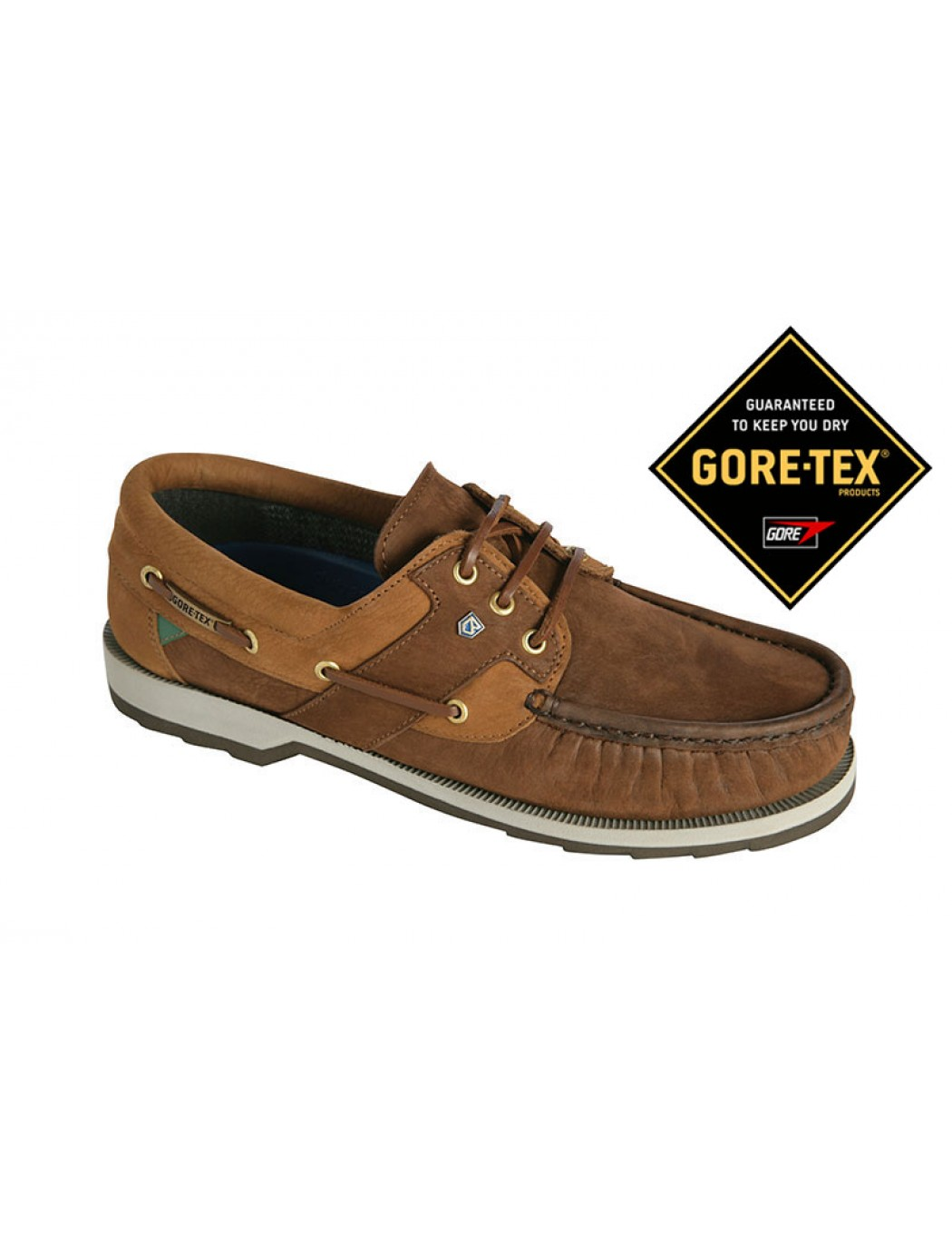 clipper-mens-decks-donkey-brown-brown