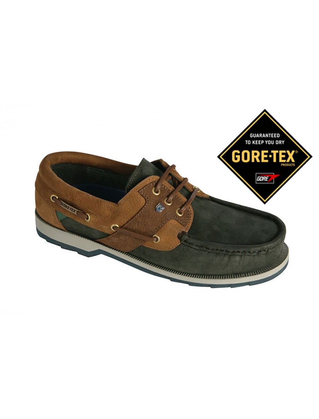 clipper-mens-decks-navy-brown