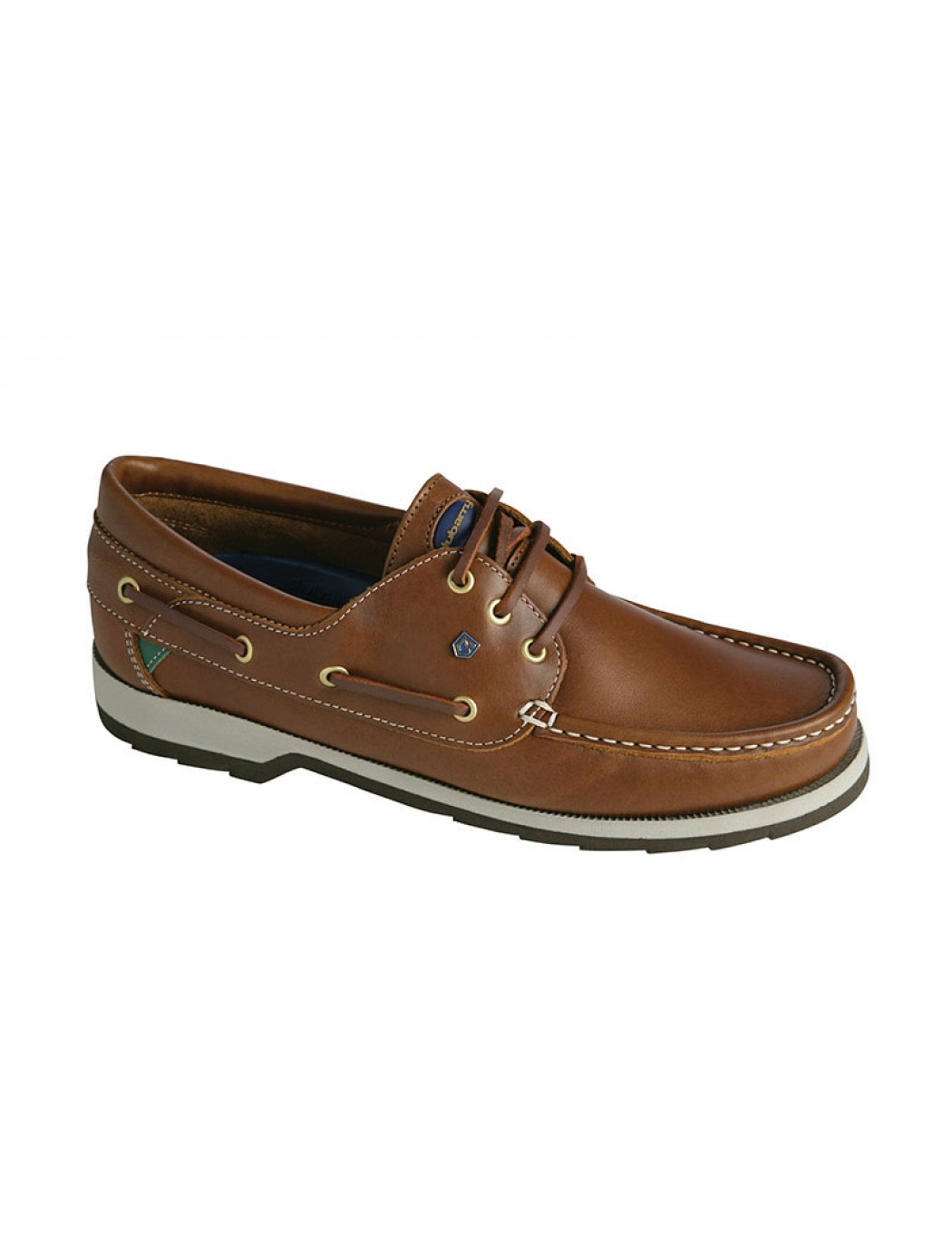 commander-mens-decks-brown