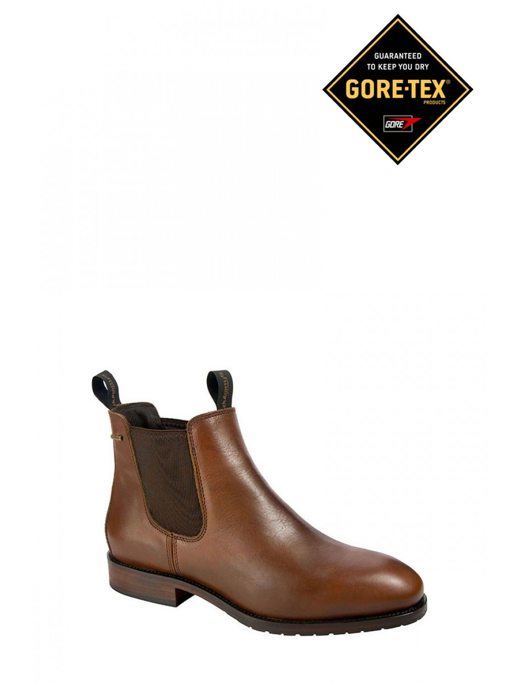 kerry-country-boots-chestnut 1