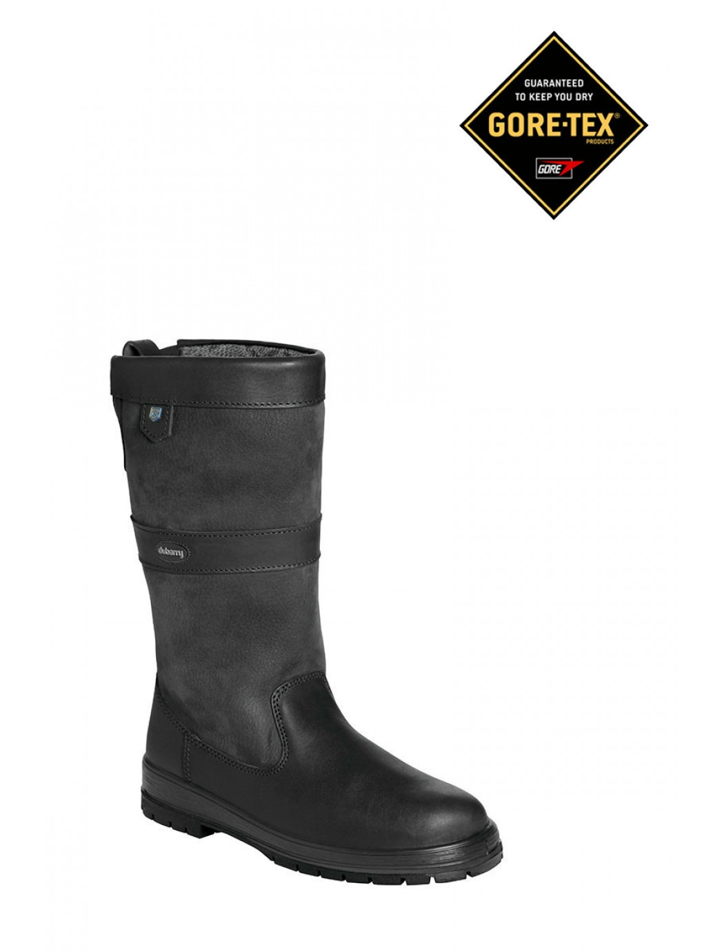kildare-country-boots-black