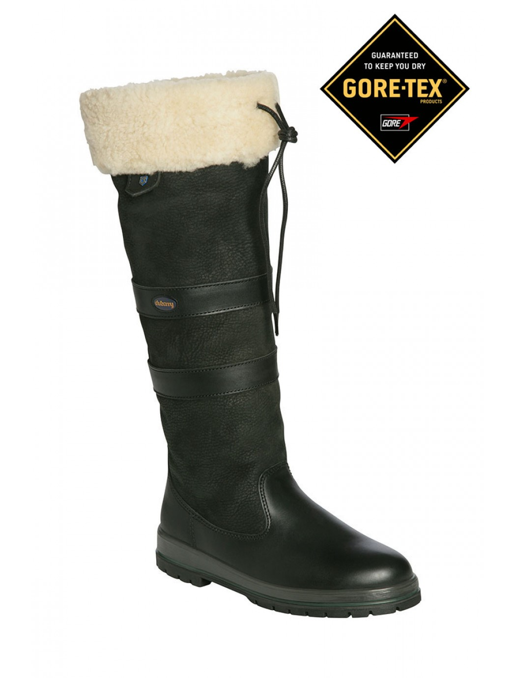 kilternan-country-boots-black 1 1