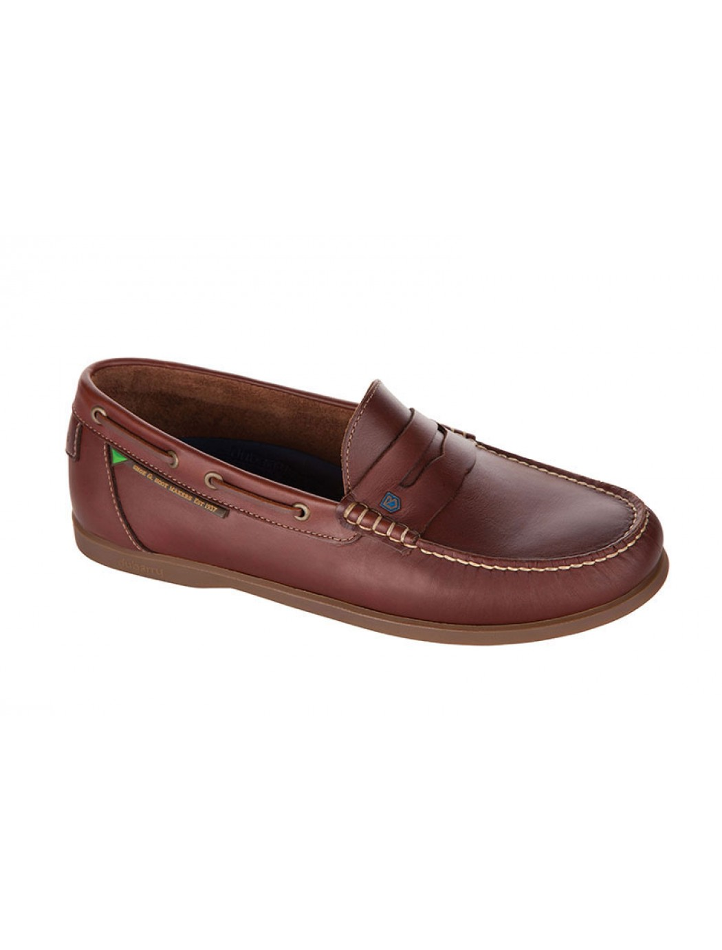 leeward-mens-decks-chestnut